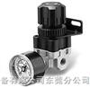 -SMC气动位置传感器 L-CDM2WB40-25 日本SMC位置传感器