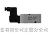-快速报价日本SMC型号5通先导式电磁阀-SMC