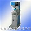 -SMC VFS5110-5EB-06 五通先导型电磁阀
