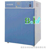 BD-GNP型开封隔水式培养箱