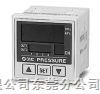 -日本SMC油雾器