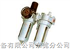 -SMC油雾分离器,日本SMC油雾器-