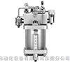 -油烟净化设备-供应021-39115049 日本SMC油雾器
