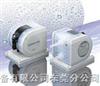 -日本SMC隔膜泵