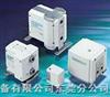 -SMC日本SMC隔膜泵-,日本SMC供应上海