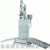 -供应日本SMC气动隔膜泵/日本SMC