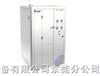 -SMC日本SMC隔膜泵--smc