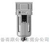 -SMC气动元件日本微雾分离器
