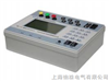 ML390 三相鉗形用電檢測儀
