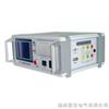 BZC-II多功能变压器变比测试仪价格