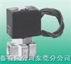 -日本CKD电磁阀喜开理电磁阀-CKD-