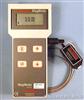 MF300F鐵素體測定儀