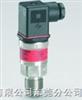 -电磁阀-供应日本CKD-喜开理CKD电磁阀