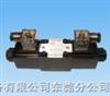 -喜开理 电磁阀 CKD 一级代理 日本 CKD 电磁阀...