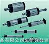 -供应日本CKD气缸 喜开理气缸