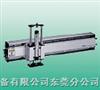 -气缸及部件-供应双活塞杆型日本CKD气缸 喜开理气缸