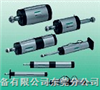 -CKD喜开理气缸-,日本CKD供应上海CKD