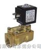 -供应 低价供应日本CKD(喜开理)气缸