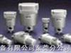 -日本CKD气缸 喜开理气缸 日本CKD锁紧气缸