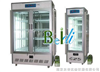 BD-PRX杭州人工气候箱