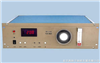 XLZ-1090甲烷分析儀
