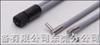 -光纤传感器-供应德国易福门IFM传感器