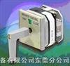 德国IFM爱福门/易福门光纤传感器
