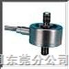 -德国ifm传感器,光纤传感器,传感器