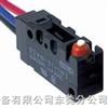 -供应德国易福门IFM PN2009 压力传感器