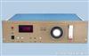 XLZ-1090氨氣分析儀