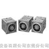 -时间继电器 H3CR-F/G/H ,日本OMRON 时间继电器 H3CR-F/G/H