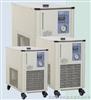 LX系列重庆冷却水循环机