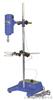 JB-50D電動攪拌機