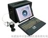 THI100布氏测量系统THI100布氏测量系统