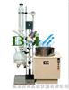 RE系列昆明中型旋转蒸发仪