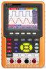 HDS2062M-N利利普owon│HDS2062M-N手持数字示波表
