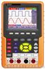 HDS3102M-N利利普owon│HDS3102M-N手持数字示波表