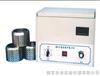 80-3型合肥高速脱水离心机