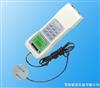 HG传感器外置系列HG数显式推拉力计(传感器外置)