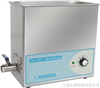 DL-360ADL-360A台式超声波清洗机
