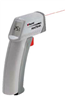 MT4系列便携式红外测温仪价格