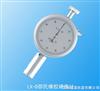 LX-D邵氏橡胶硬度计