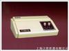 F732-G单光束数字显示测汞仪