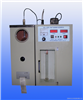 BSL-06型自动蒸馏测定仪
