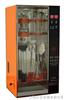 KDN-103F自动定氮仪