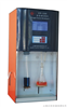KDN-2008全自动定氮仪