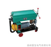 JBG板框式滤油机/过滤机/净滤油机