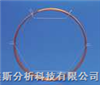 TG-1MS毛細管柱