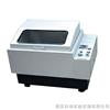 SHA杭州水浴恒温振荡器