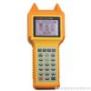 RY64/RY64D通用型頻譜場強分析儀RY64/RY64D通用型頻譜場強分析儀
